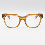 Ja-108 by La Bleu Light Brown