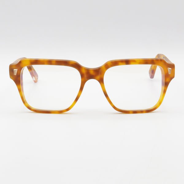 Gilbert V8 Kirk & Kirk Optical Glasses