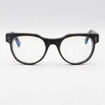 Huxley V10 Kirk & Kirk Optical Glasses