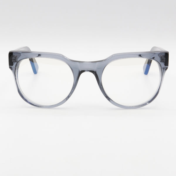 Wes K6 Kirk & Kirk Optical Glasses