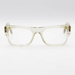 Carey K7 Kirk & Kirk Optical Glasses