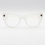 Curie V7 Kirk & Kirk Optical Glasses