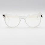 Huxley V7 Kirk & Kirk Optical Glasses