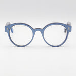 Wallace V4 Kirk & Kirk Optical Glasses