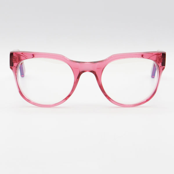 Wes K8 Kirk & Kirk Optical Glasses