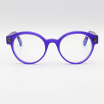 Wallace V9 Kirk & Kirk Optical Glasses