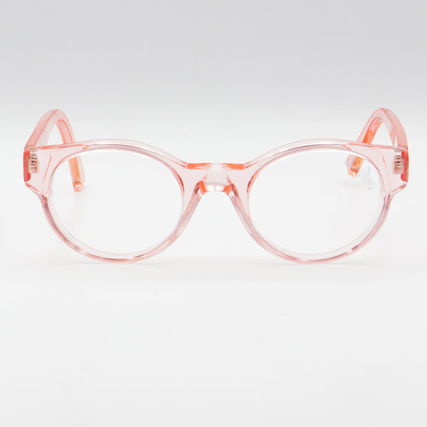 Gene K9 Kirk & Kirk Optical Glasses