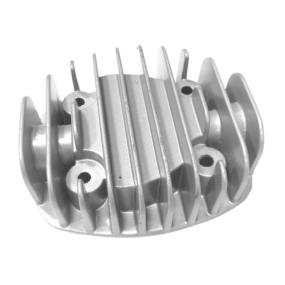 [2202-164] Cylinder Head for WEN 2202