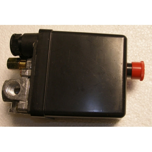 [22040-065-20Gal] Pressure Switch-22201 for WEN 22040