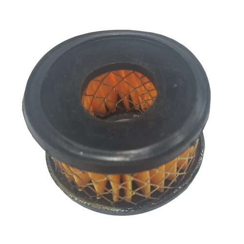 [2289-005-1] Air Filter for WEN 2289
