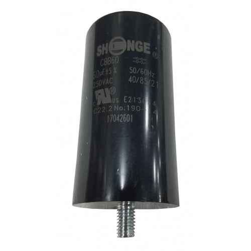 [2289-053] Running Capacitor for WEN 2289