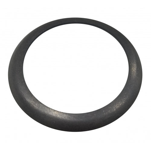 [2289-064] Piston Ring for WEN 2289