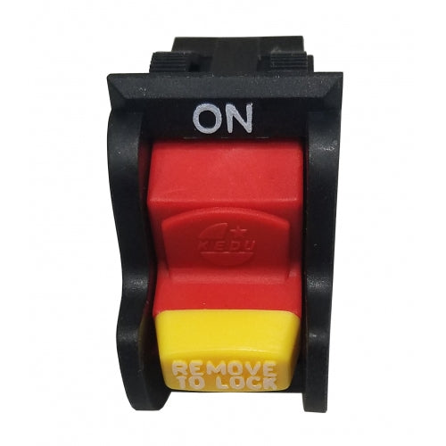 [3403-009] Switch for WEN 3403