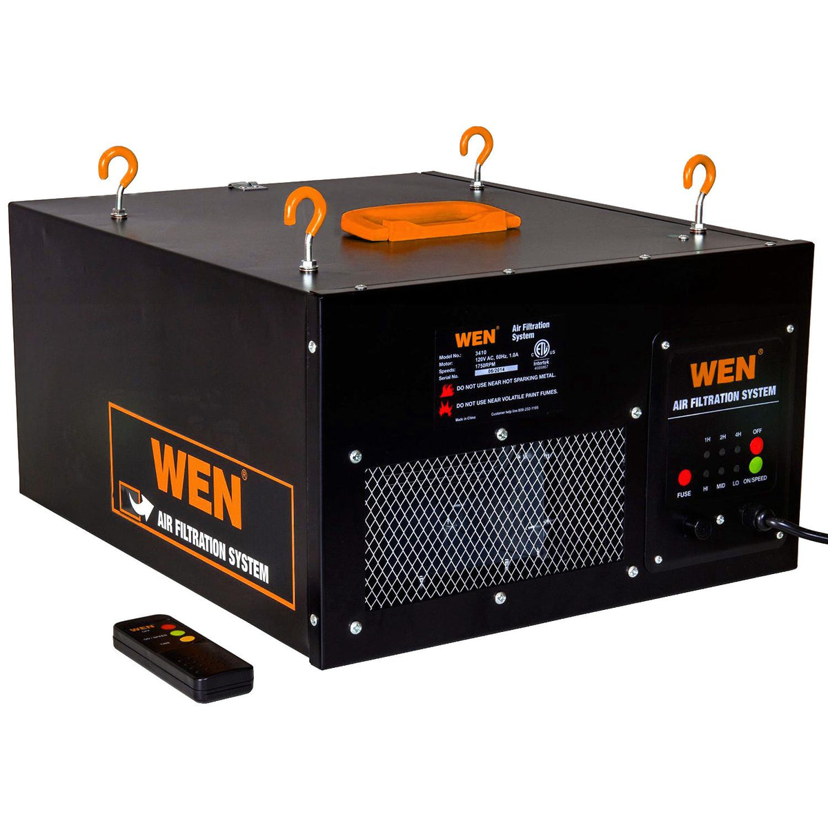 wenproducts.com