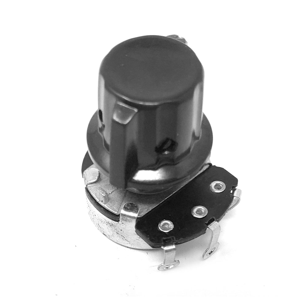 [3455-163] Variable Speed Control Knob for WEN 3455