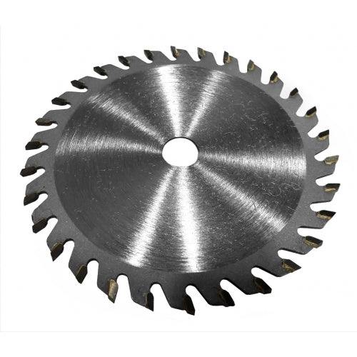 [36703BM] HSS Metal-Cutting Blade, 36-Teeth for WEN 36703