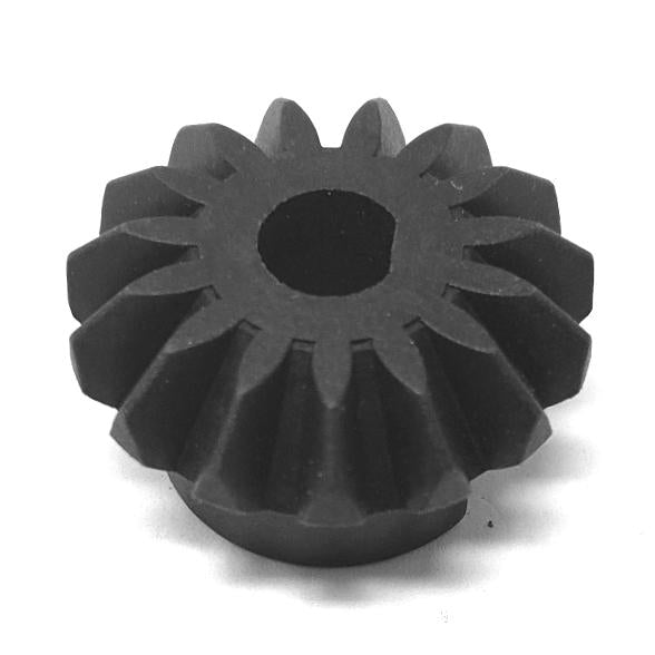 [3720-062] Bevel Gear for WEN 3720