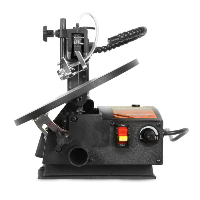 WEN 3920 Two-Direction 16-Inch Variable Speed Scroll Saw