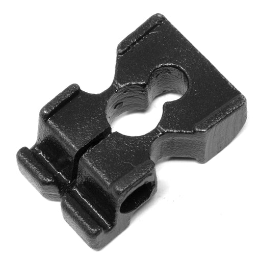 [3920B-031] Upper/Lower Blade Holder for WEN 3920
