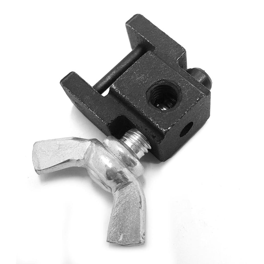 [3920C-097-1] Blade Adapter (includes screw wing nut) for WEN 3920