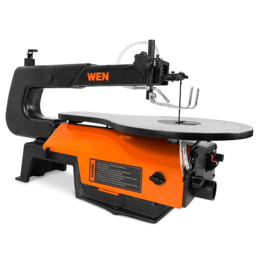 Band Saws Scroll Saws Miter Saws And More Wen Products