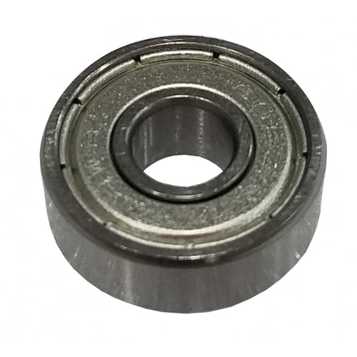 [3939-055] Ball Bearing (606ZZ) for WEN 3939