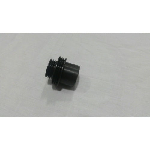 [3962-104] Motor Pulley for WEN 3962