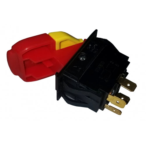 [3966-056] Main Switch for WEN 3966