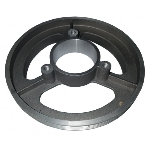 [3966-066] Spindle Pulley (Wheel) for WEN 3966