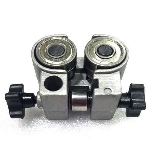 [3966-107] Guide Block Upper (Parts 99, 100, 101, 102, 103, 104, 105, 106, 107, 108, 109) for WEN 3966