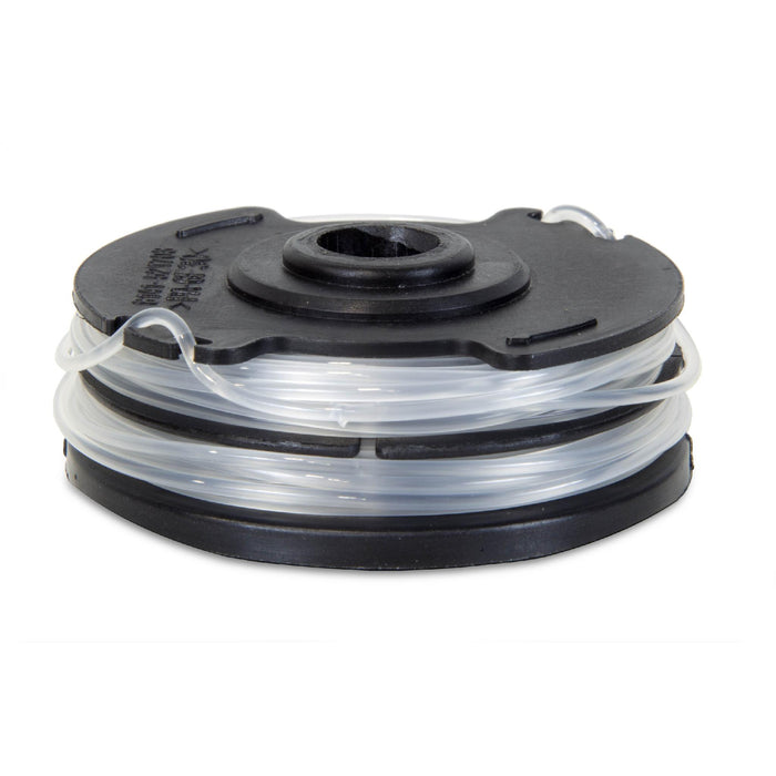 [40413ST-3] String Trimmer Replacement Spool with 30 Feet of .065 Line, Three Pack for WEN 40413