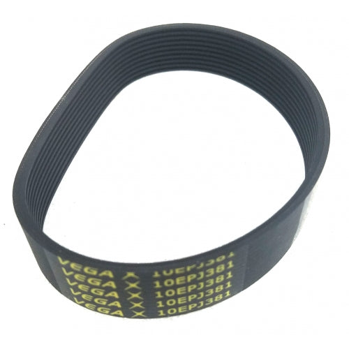 [41121-027-3] Belt (10EPJ381) for WEN 41121