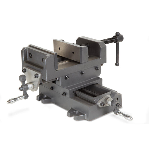 Vises and Clamps - WEN Products