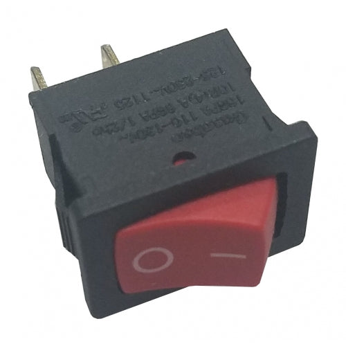 [4210B-044] Light Switch for WEN 4210