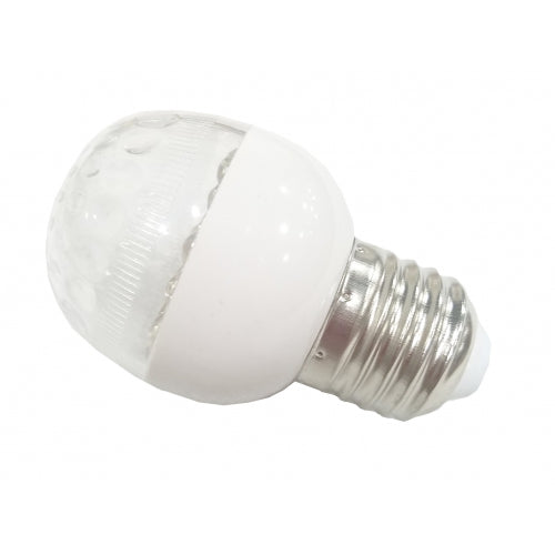 [4210B-086] Light Bulb for WEN 4210
