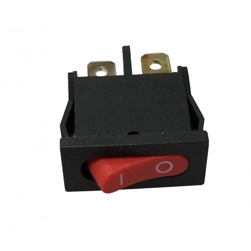 [4212B-036] Laser Switch for WEN 4212