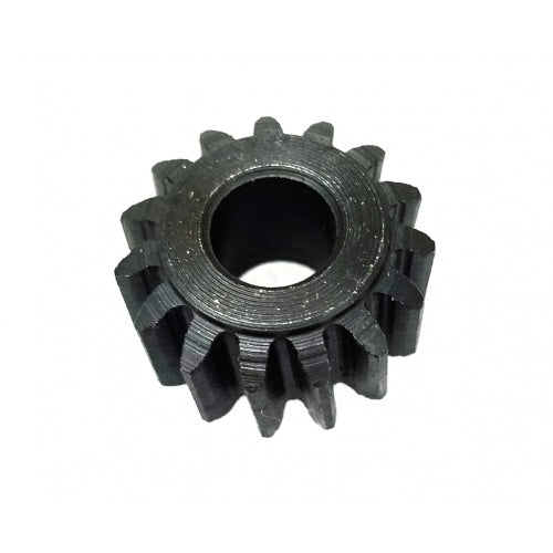 [4212B-068] Internal Gear for WEN 4212