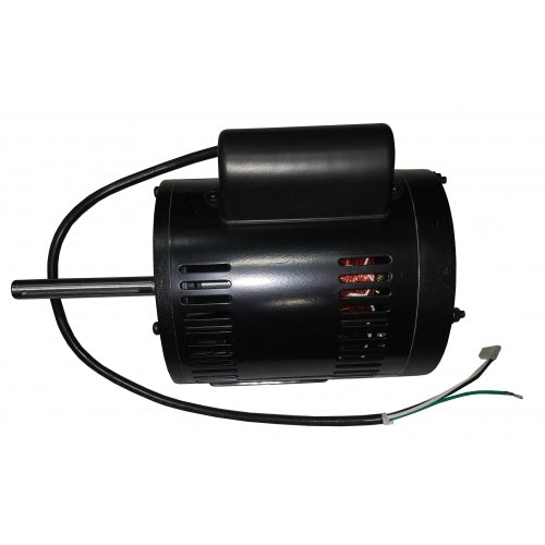 [4214B-116] Motor Assembly with Wires for WEN 4214