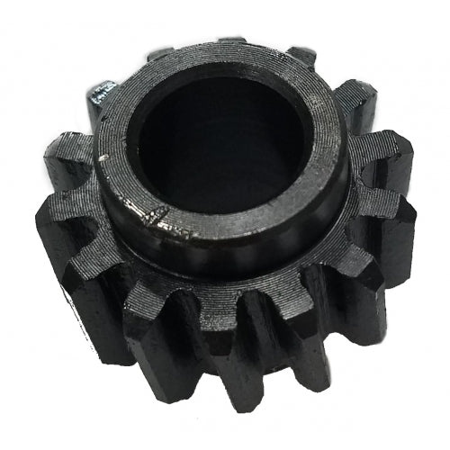 [4227-011] Worm Gear for WEN 4227