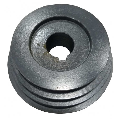 [4227-096] Spindle Pulley for WEN 4227