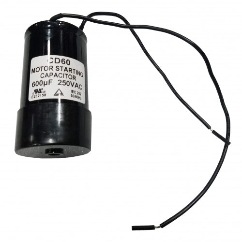 [4227-122-1] Capacitor (CD60-250 VAC) for WEN 4227
