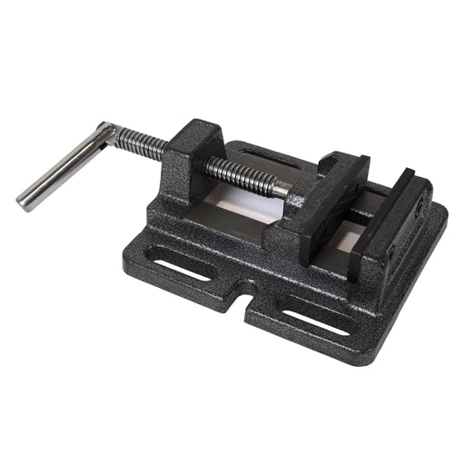 WEN 3-inch Drill Press Vise Item: 423DPV