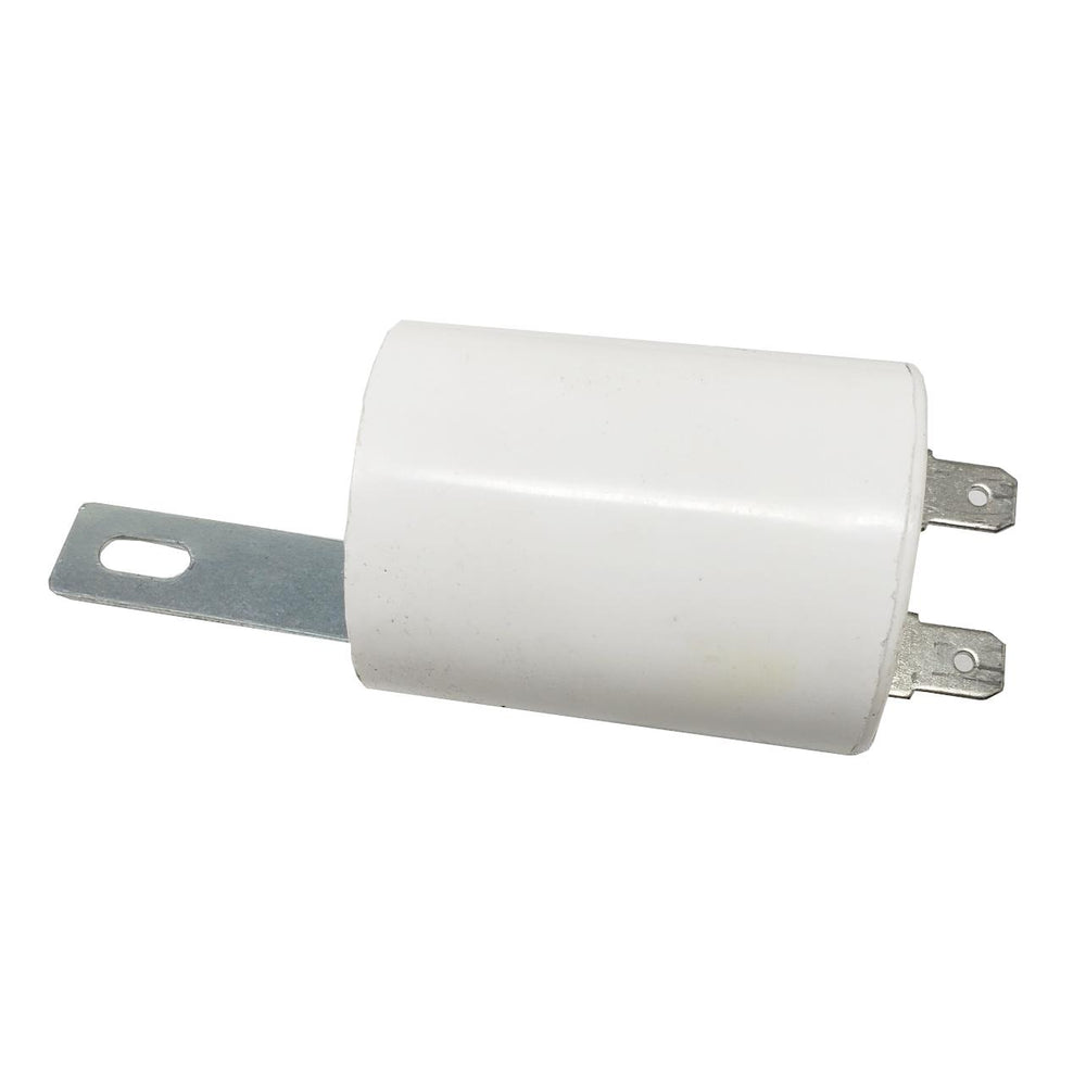 [4276-032] Capacitor for WEN 4276