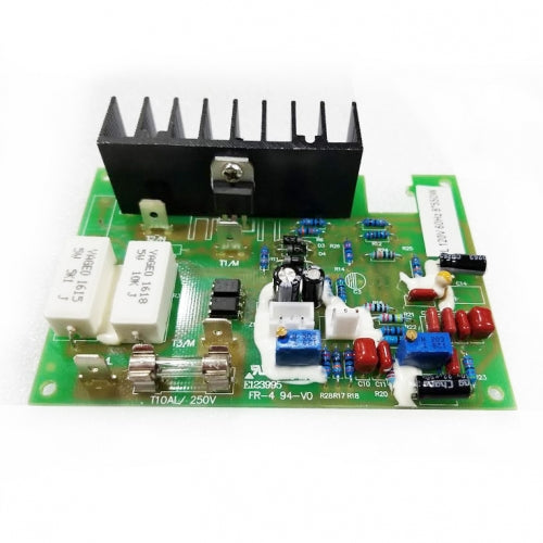 [4280-002] Circuit Board for WEN 4280