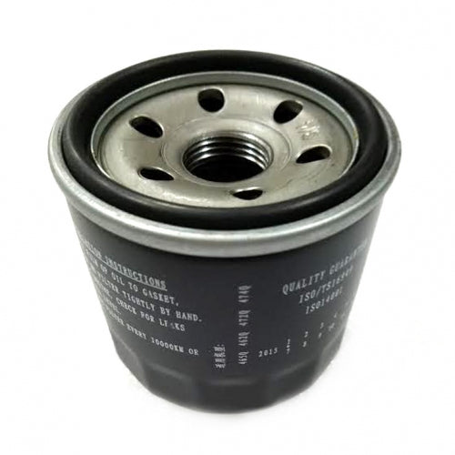 [5613k-0713] Oil Filter ((Use Frame PH4967 or STP S4967) ) for WEN 5613k