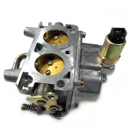 [5613k-0809] Carburetor Assembly for WEN 5613k