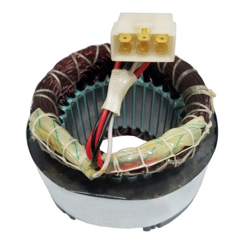 "[56180-015B] Stator (Version B) (Barrel 2-1/4"") for WEN 56108"