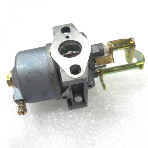 [56180-079] Carburetor for WEN 56180