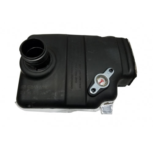 [56200-0201] Gas Tank for WEN 56200i