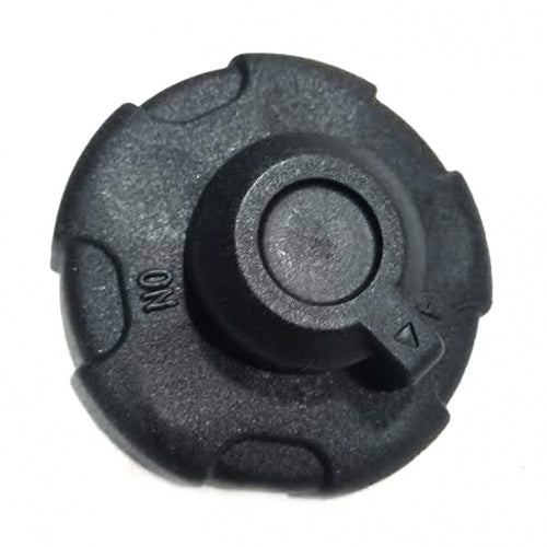 [56200-0203] Fuel Tank Cap for WEN 56200i
